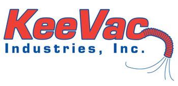 Keevac Industries